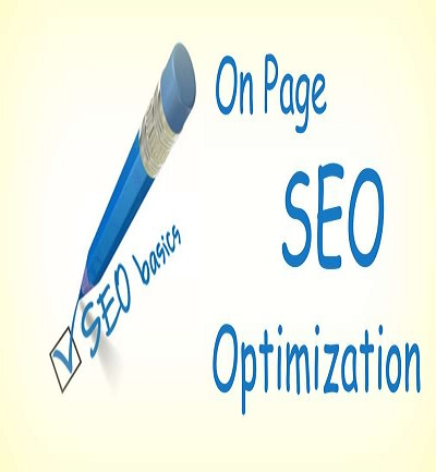 SEO-internal page,radwebco