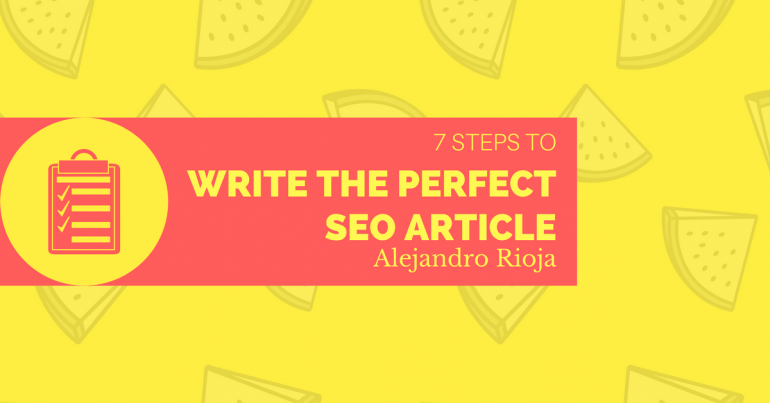 how-to-write-an-awesome-article-optimized-for-seo-2018-guide,radwebco